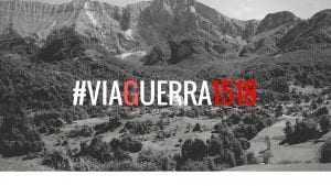 viaguerra1518