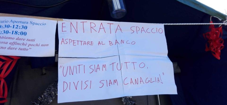 Michele Castrini_Norcia2016 – 1